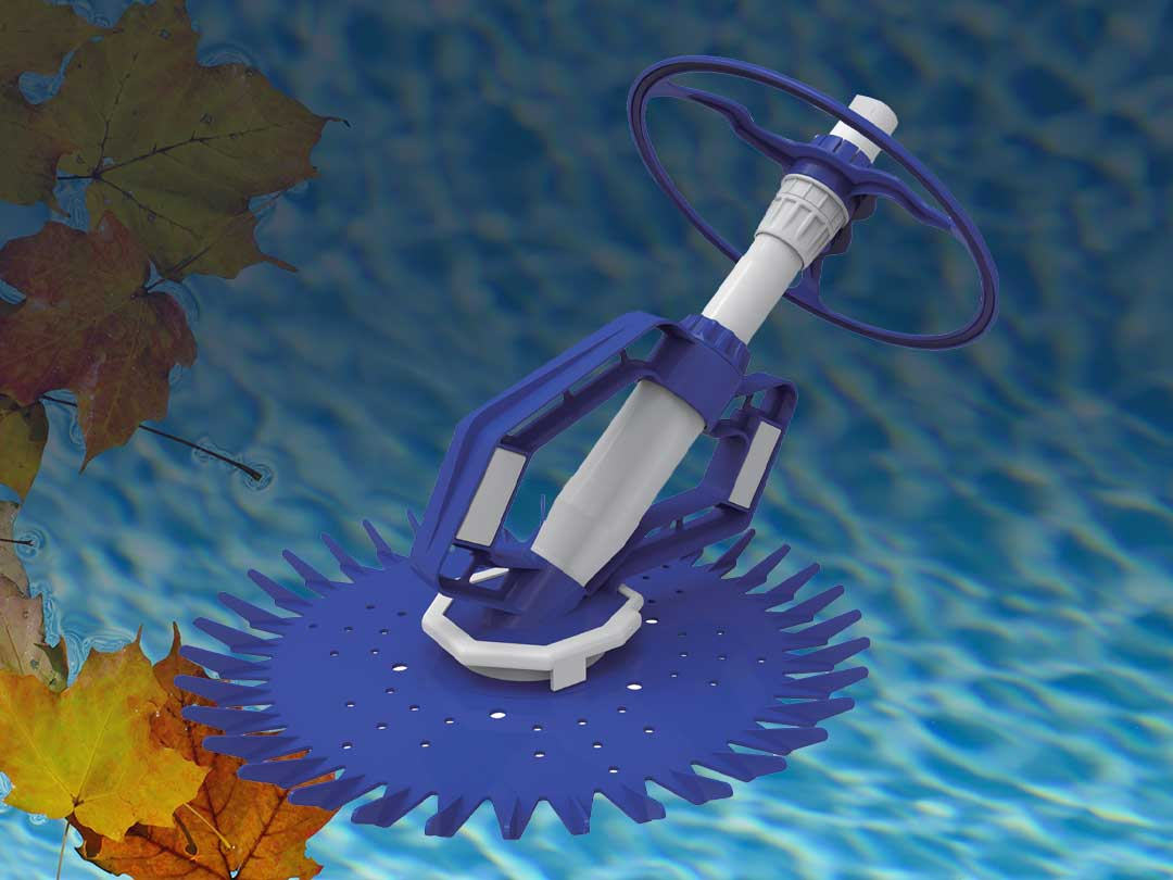 Home-page-products_Pool-cleaners