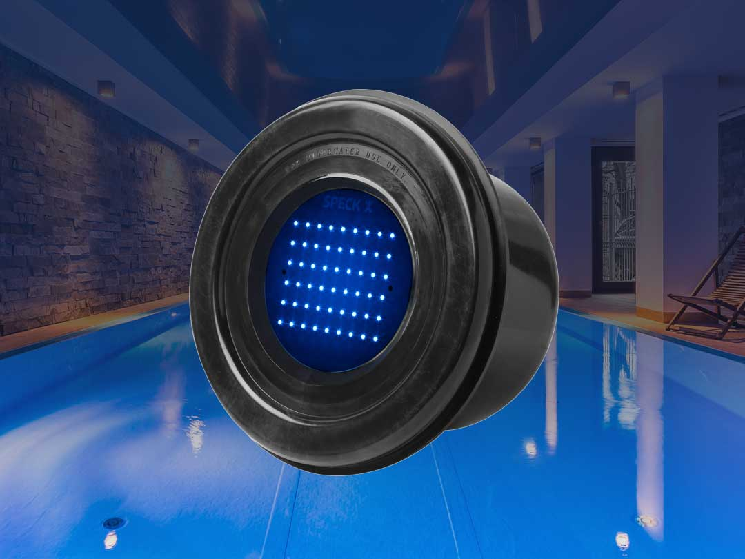 Home-page-products_Pool-lights