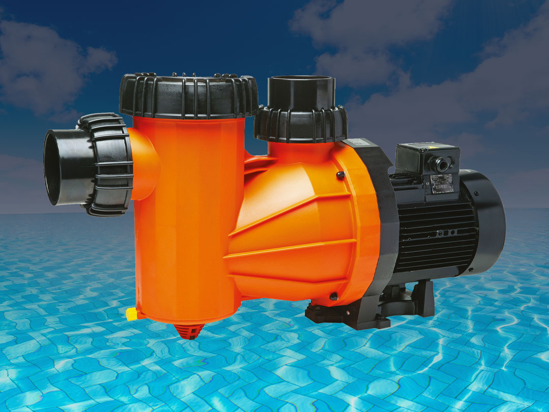 Home-page-products_Pool-pumps